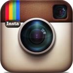 instagram vith consultoría de moda icono instagram ig