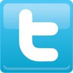 twitter vith consultoría de moda icono twitter