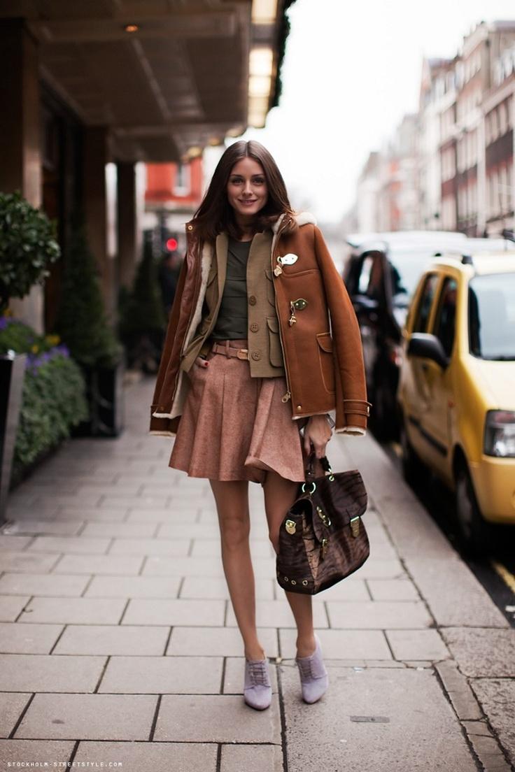 OLIVIA PALERMO PROMETIDA COMPROMETIDA BODA estilo style otufit look ootd total look novio olivia palermo engaged vith consultoria de moda antonio pozuelo diseñador de moda español (10)