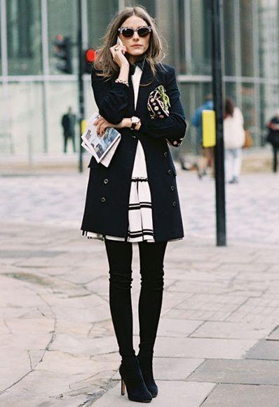 OLIVIA PALERMO PROMETIDA COMPROMETIDA BODA estilo style otufit look ootd total look novio olivia palermo engaged vith consultoria de moda antonio pozuelo diseñador de moda español (13)