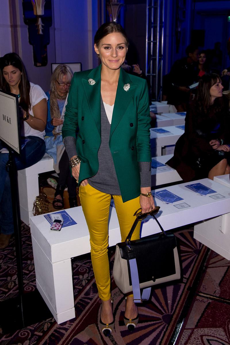 OLIVIA PALERMO PROMETIDA COMPROMETIDA BODA estilo style otufit look ootd total look novio olivia palermo engaged vith consultoria de moda antonio pozuelo diseñador de moda español (16)