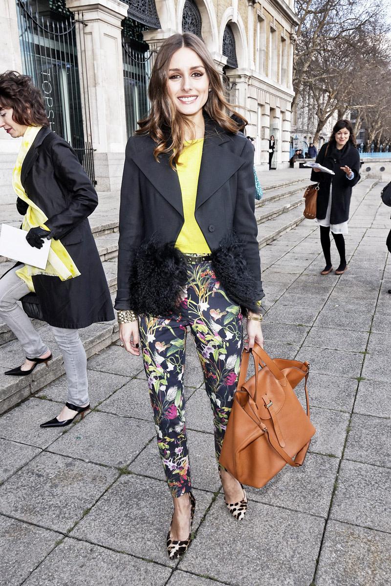 OLIVIA PALERMO PROMETIDA COMPROMETIDA BODA estilo style otufit look ootd total look novio olivia palermo engaged vith consultoria de moda antonio pozuelo diseñador de moda español (18)