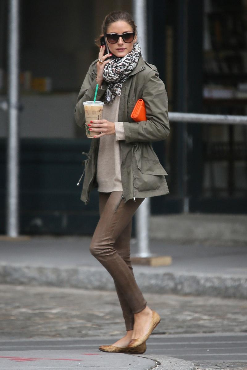 OLIVIA PALERMO PROMETIDA COMPROMETIDA BODA estilo style otufit look ootd total look novio olivia palermo engaged vith consultoria de moda antonio pozuelo diseñador de moda español (19)
