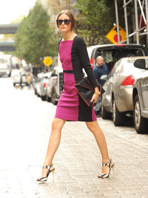 OLIVIA PALERMO PROMETIDA COMPROMETIDA BODA estilo style otufit look ootd total look novio olivia palermo engaged vith consultoria de moda antonio pozuelo diseñador de moda español (20)
