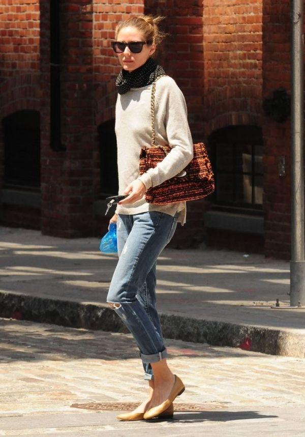 OLIVIA PALERMO PROMETIDA COMPROMETIDA BODA estilo style otufit look ootd total look novio olivia palermo engaged vith consultoria de moda antonio pozuelo diseñador de moda español (7)