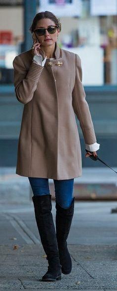 OLIVIA PALERMO PROMETIDA COMPROMETIDA BODA estilo style otufit look ootd total look novio olivia palermo engaged vith consultoria de moda antonio pozuelo diseñador de moda español (8)