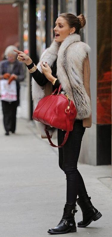 OLIVIA PALERMO PROMETIDA COMPROMETIDA BODA estilo style otufit look ootd total look novio olivia palermo engaged vith consultoria de moda antonio pozuelo diseñador de moda español