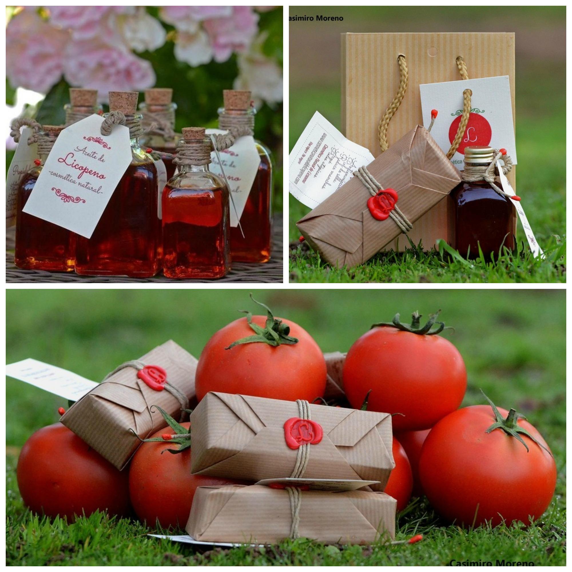 antonio pozuelo vith consultoria cosmetica natural tomate licopeno aceite natural vitaminas a b c