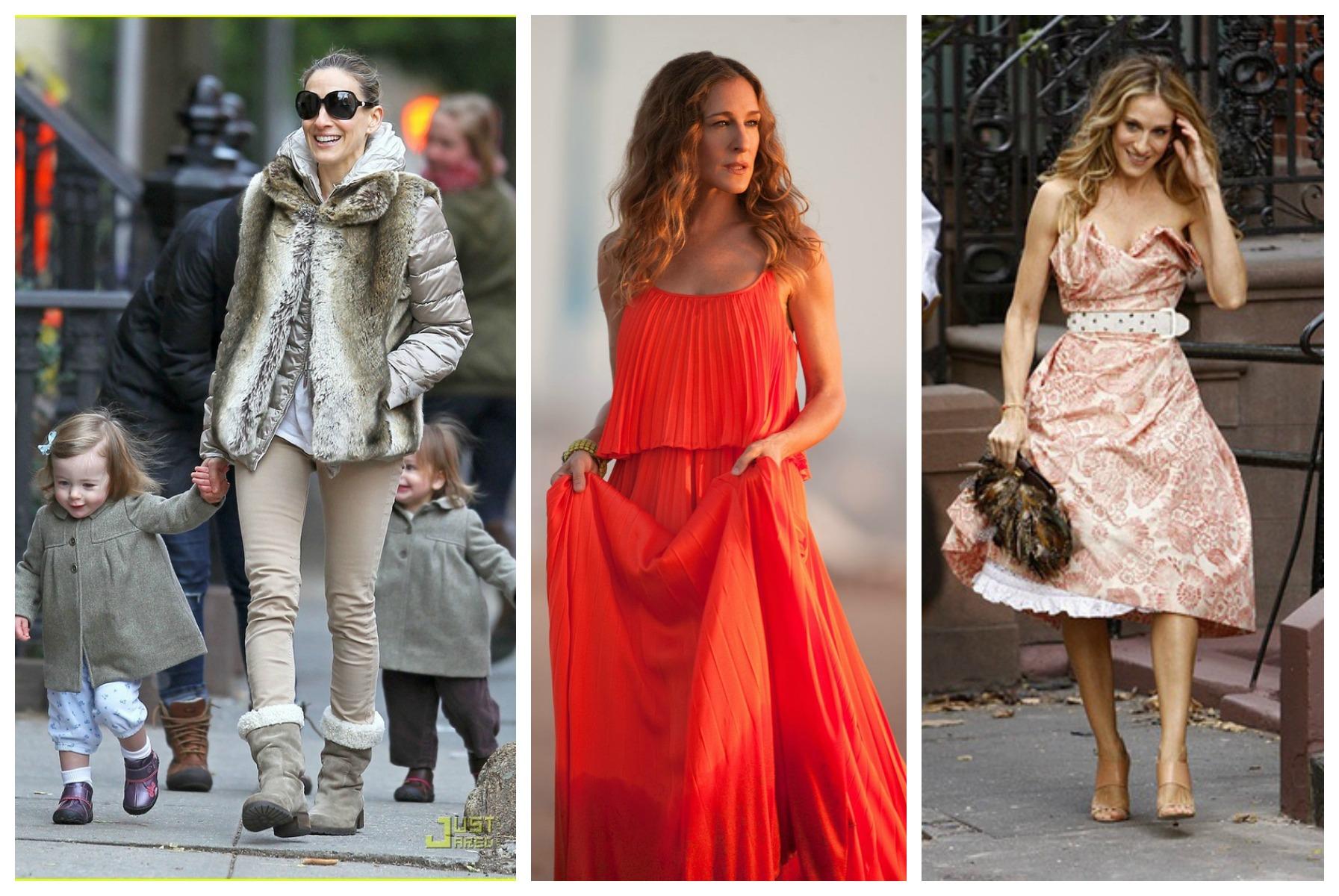 vith.es consultoria de moda estilo outfit sarah jessica parker style looks sex and the city antonio pozuelo (2)