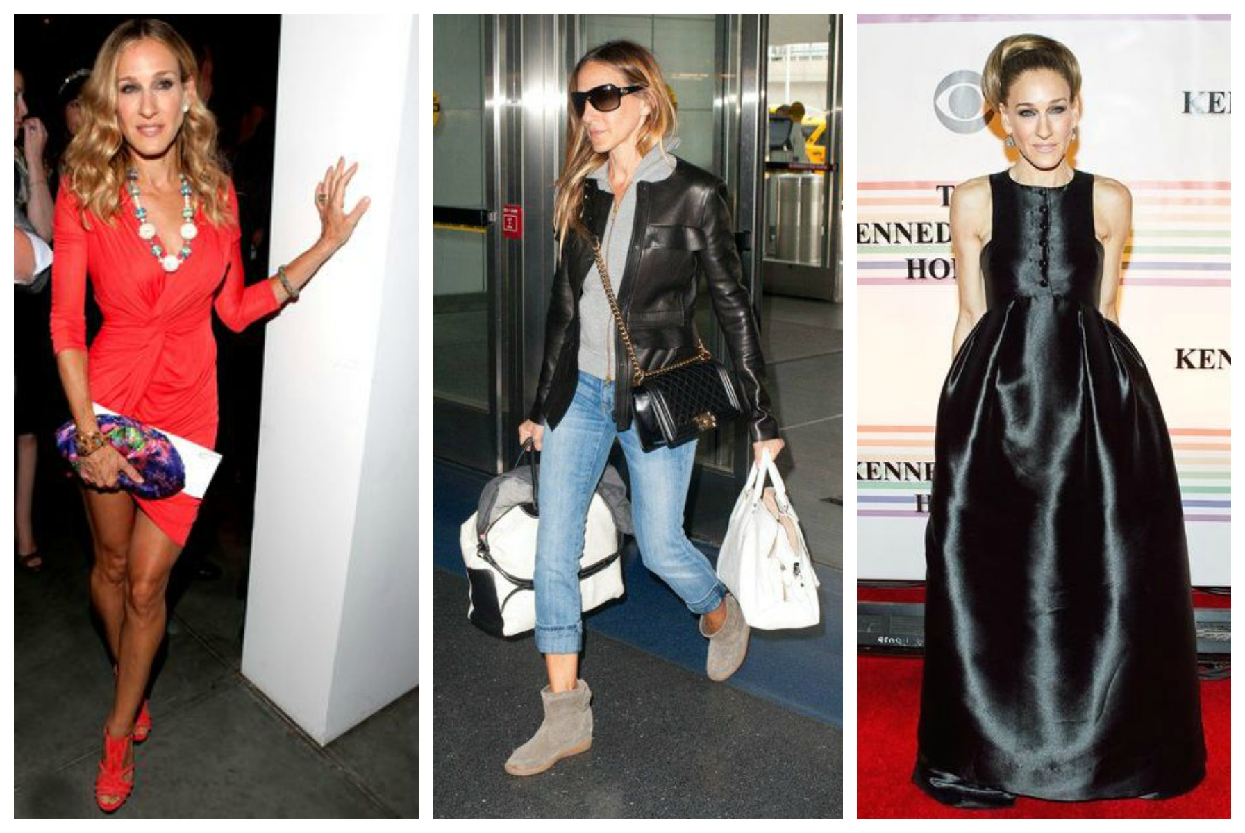 vith.es consultoria de moda estilo outfit sarah jessica parker style looks sex and the city antonio pozuelo (3)