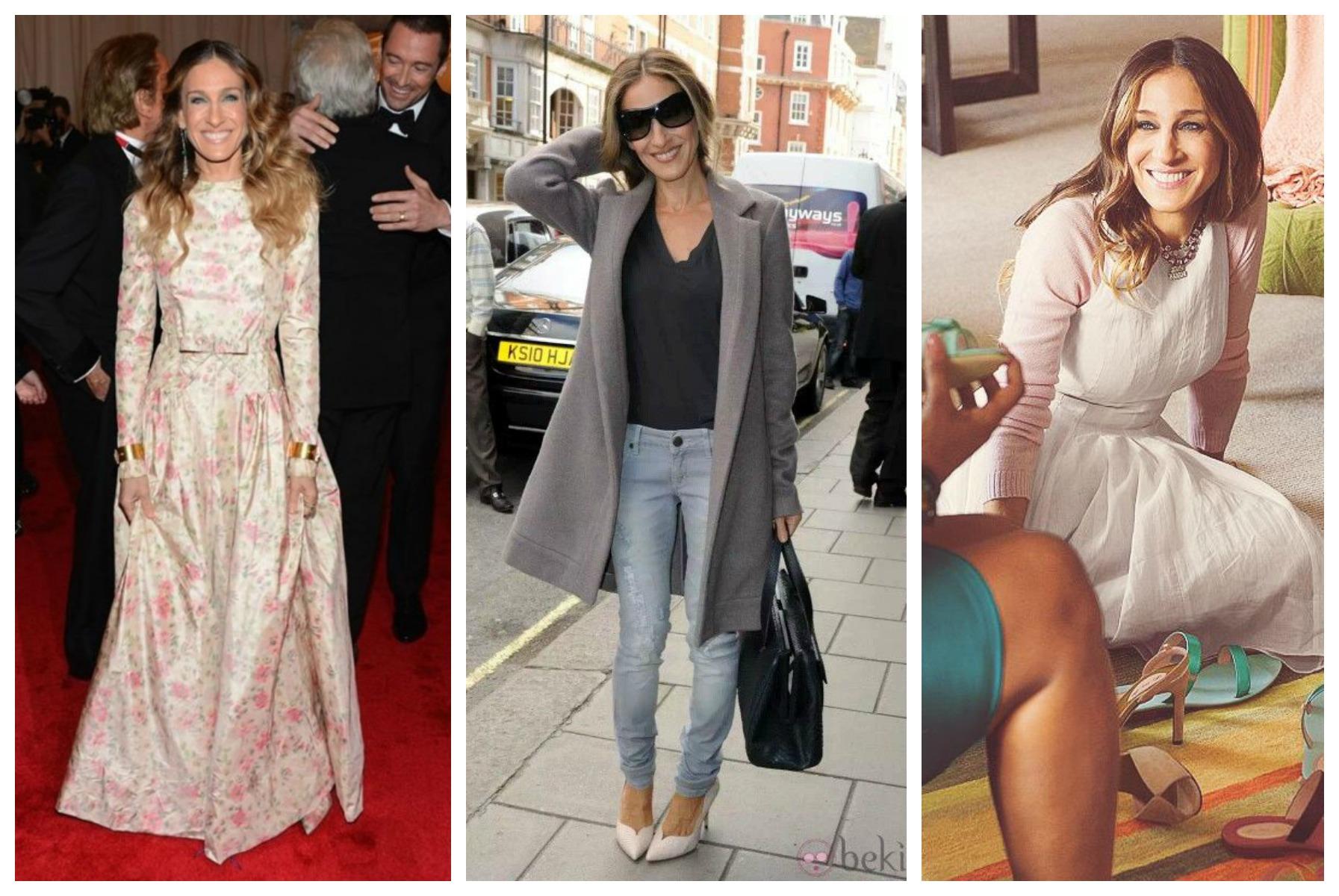 vith.es consultoria de moda estilo outfit sarah jessica parker style looks sex and the city antonio pozuelo (4)