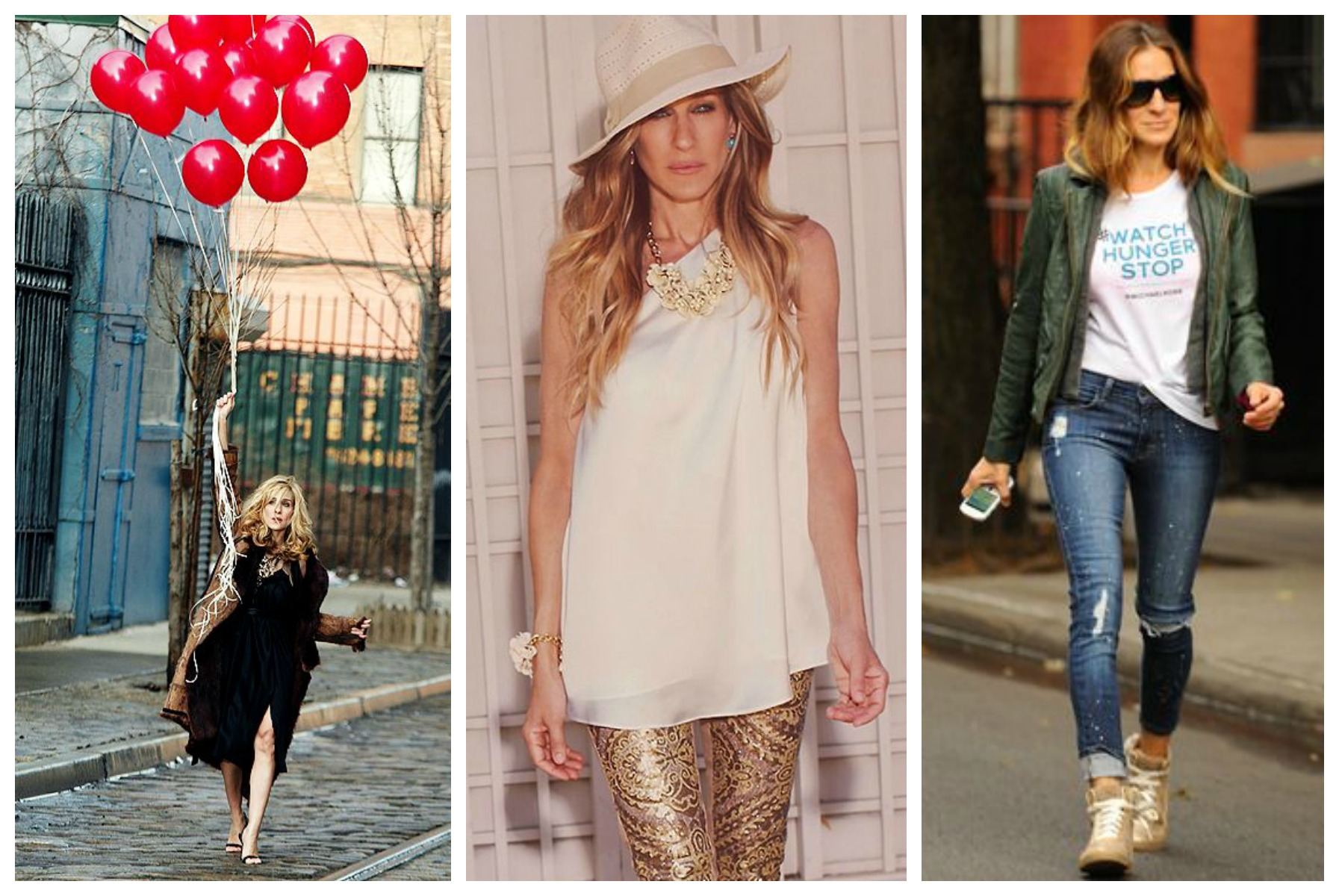 vith.es consultoria de moda estilo outfit sarah jessica parker style looks sex and the city antonio pozuelo (5)