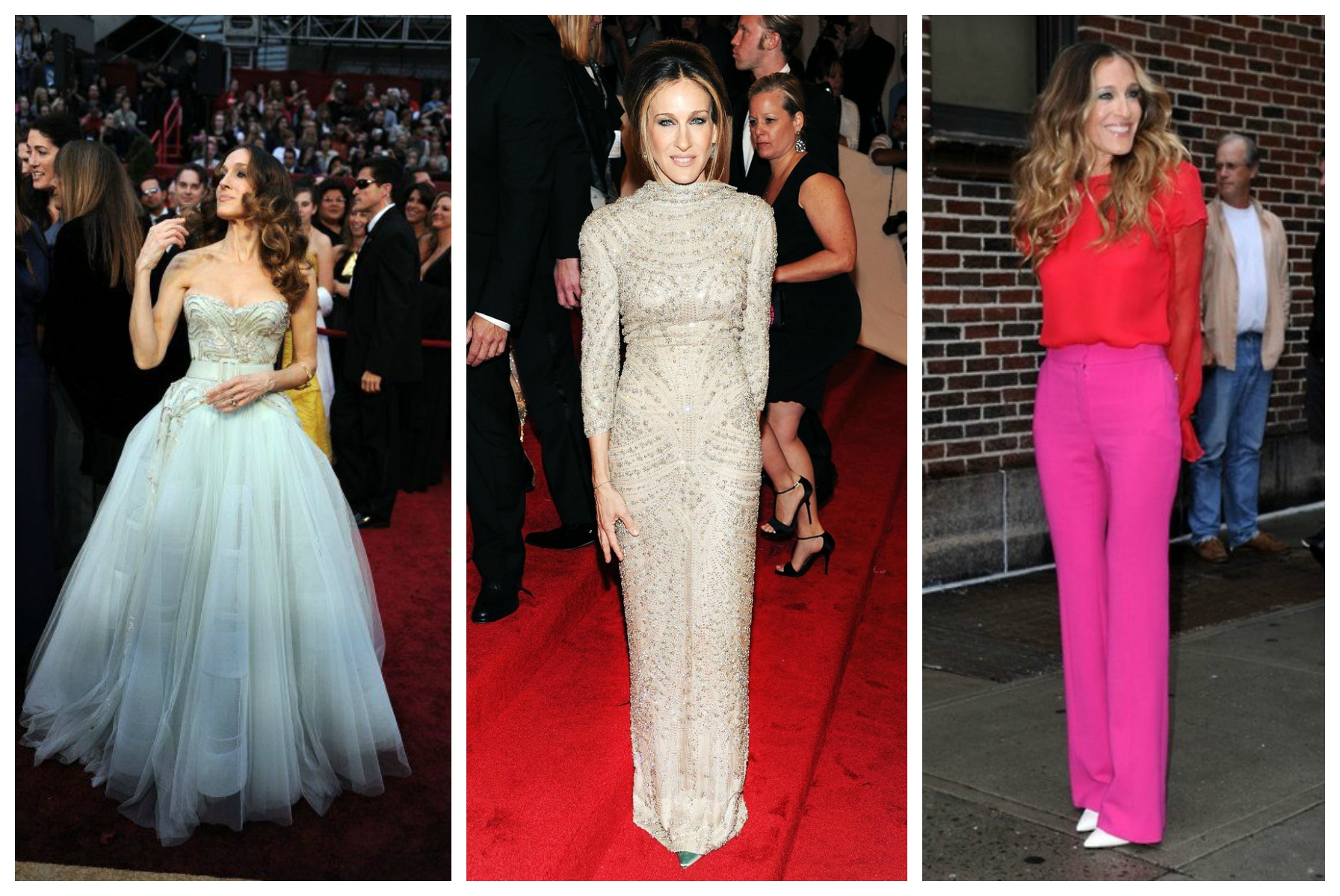 vith.es consultoria de moda estilo outfit sarah jessica parker style looks sex and the city antonio pozuelo (6)
