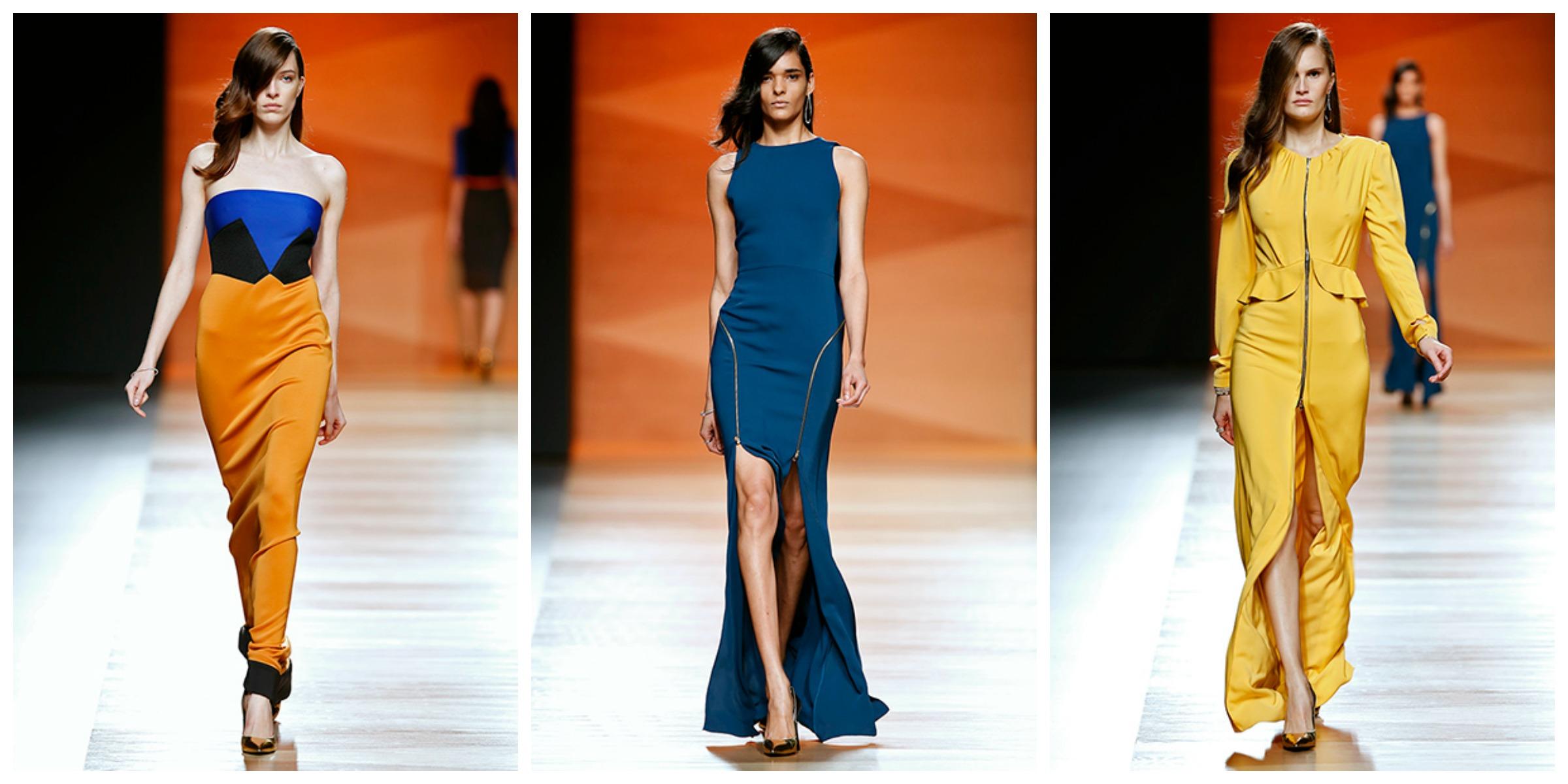 vith consultoria de moda antonio pozuelo diseñador español juanjo oliva mercedes benz fashion week acreditaciones tendencias invierno 2014 2015 style outfit elogy el corte ingles (2)