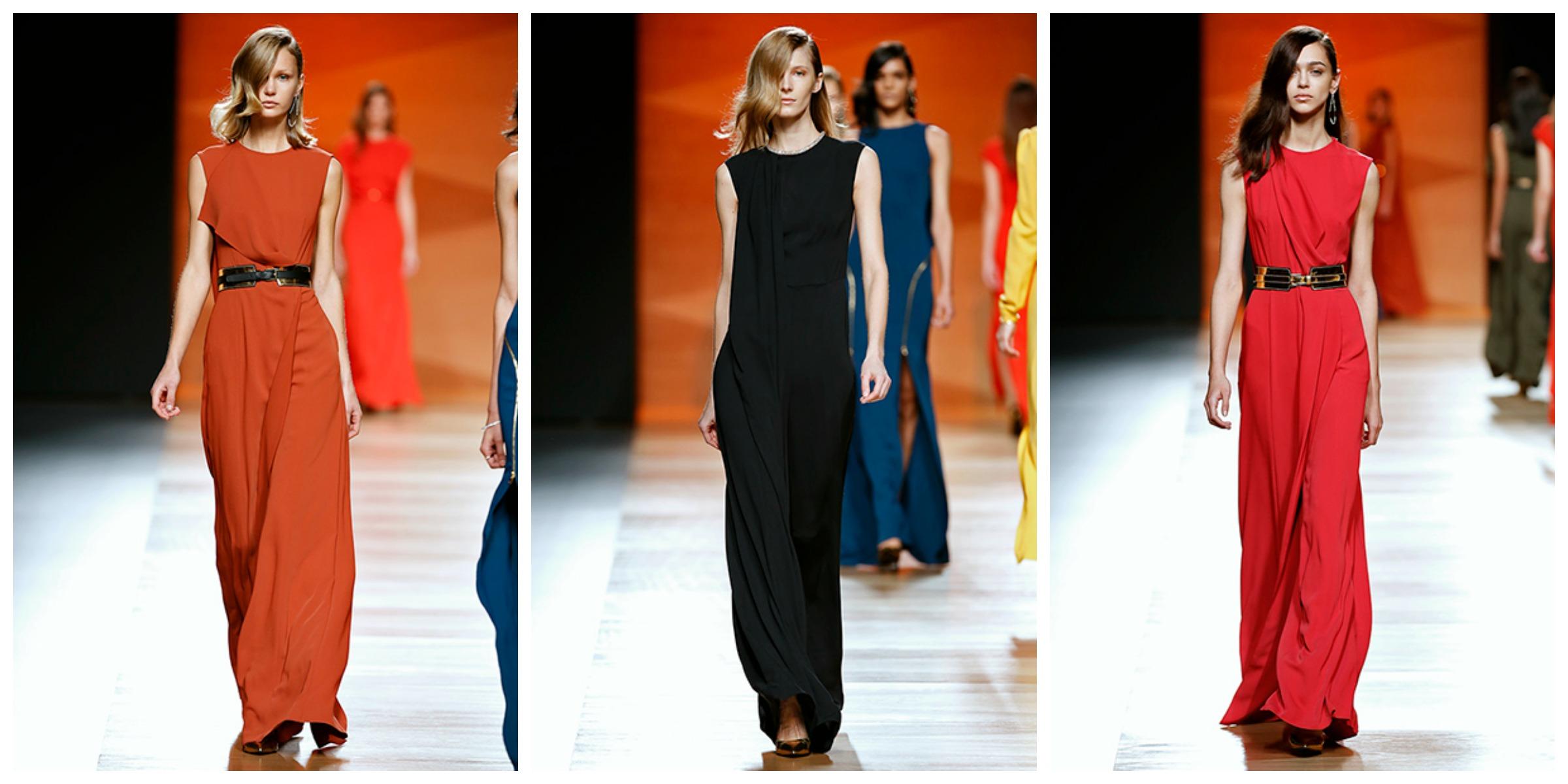 vith consultoria de moda antonio pozuelo diseñador español juanjo oliva mercedes benz fashion week acreditaciones tendencias invierno 2014 2015 style outfit elogy el corte ingles (4)