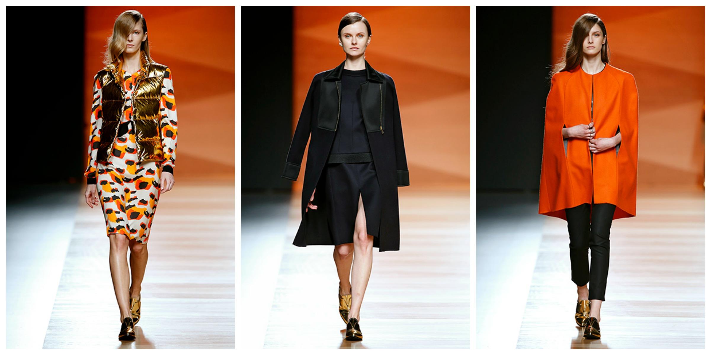 vith consultoria de moda antonio pozuelo diseñador español juanjo oliva mercedes benz fashion week acreditaciones tendencias invierno 2014 2015 style outfit elogy el corte ingles (6)