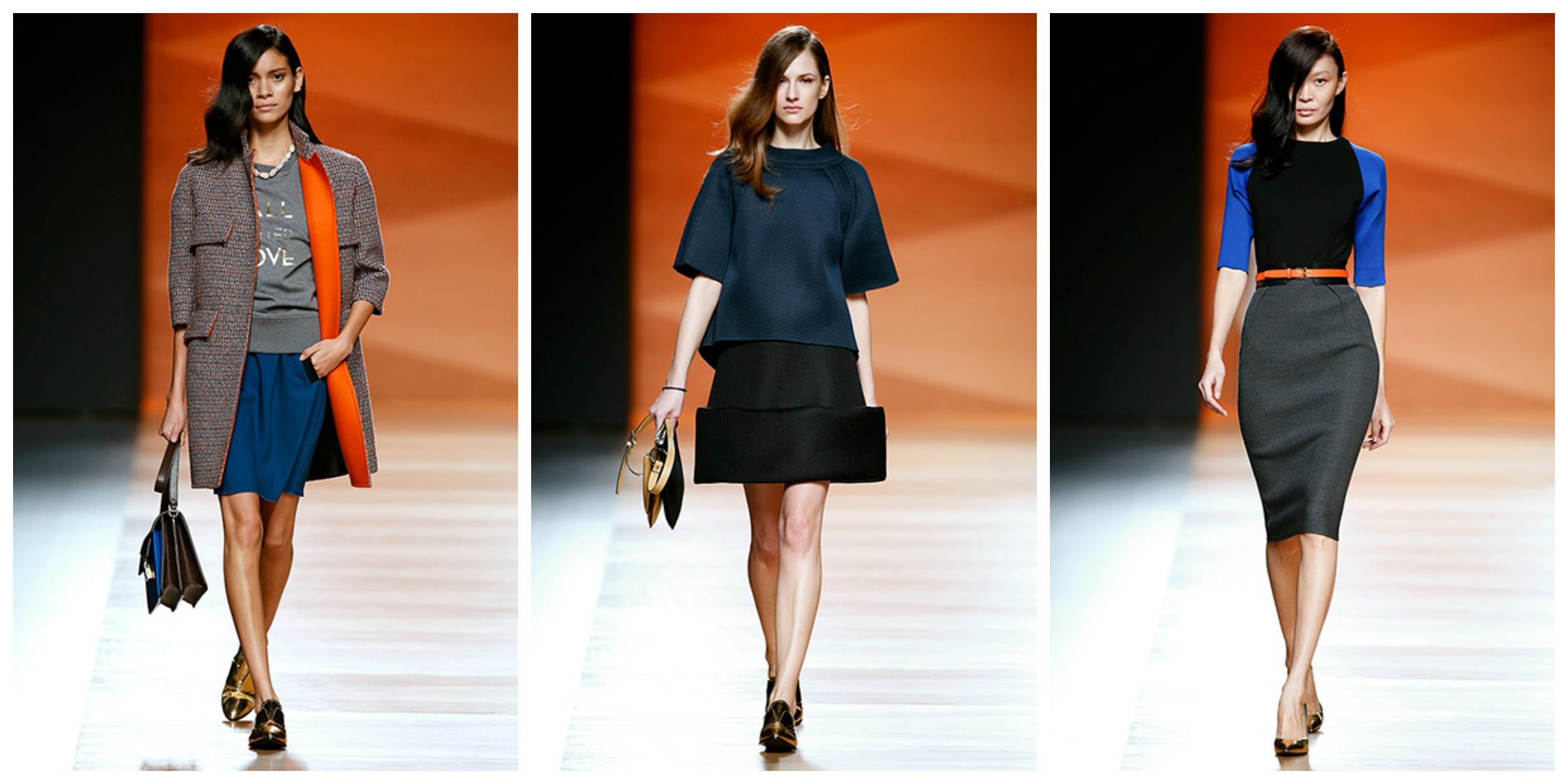 vith consultoria de moda antonio pozuelo diseñador español juanjo oliva mercedes benz fashion week acreditaciones tendencias invierno 2014 2015 style outfit elogy el corte ingles (7)