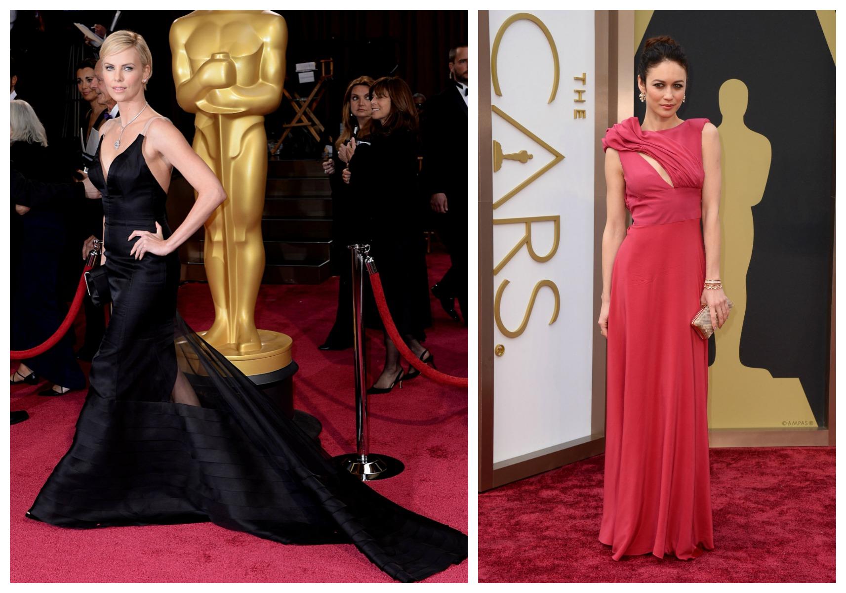 gala de los oscar 2014 mejores vestidas looks estilos style outfit ganadores vith consultoria de moda antonio pozuelo diseñador español (2)