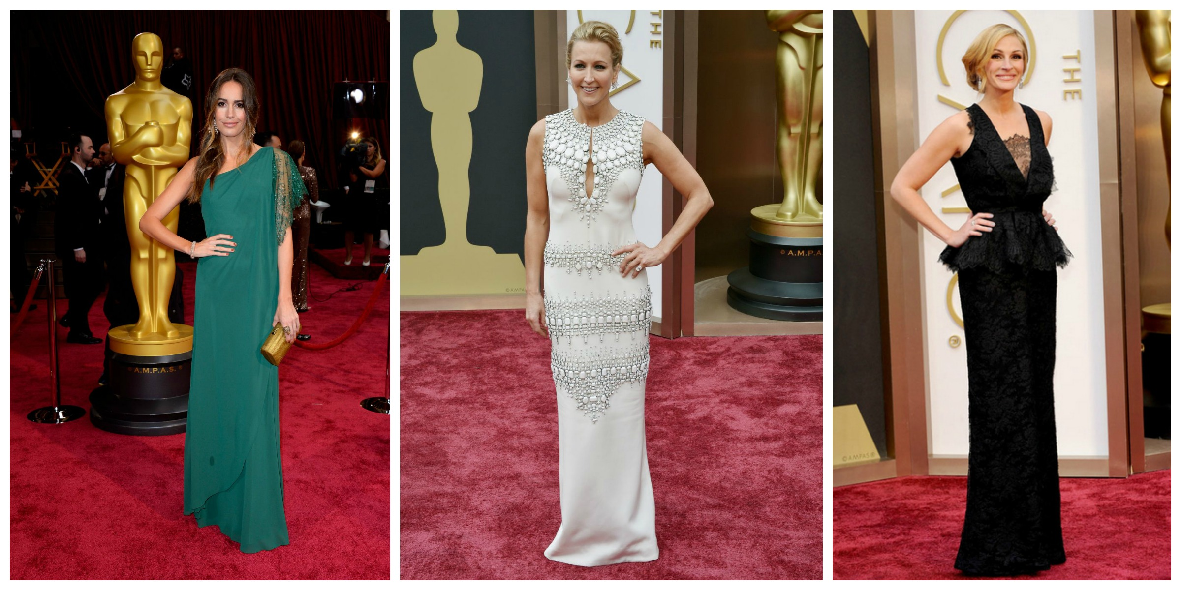 gala de los oscar 2014 mejores vestidas looks estilos style outfit ganadores vith consultoria de moda antonio pozuelo diseñador español (3)
