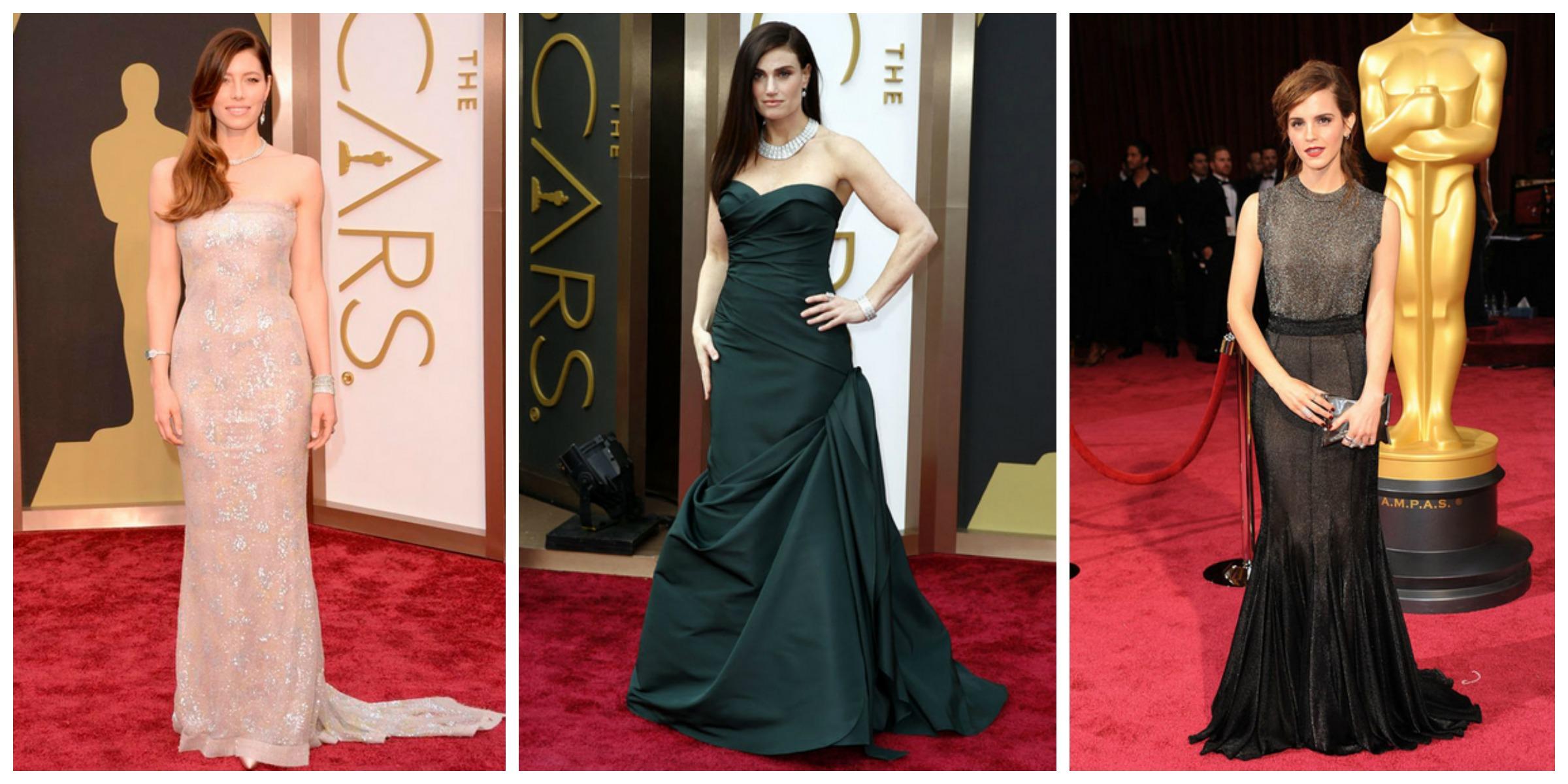 gala de los oscar 2014 mejores vestidas looks estilos style outfit ganadores vith consultoria de moda antonio pozuelo diseñador español (6)